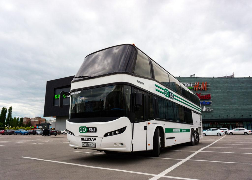 к726во (2)